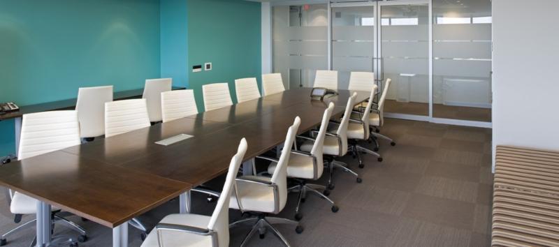 Harkel Office Furniture Ltd - Photo 9