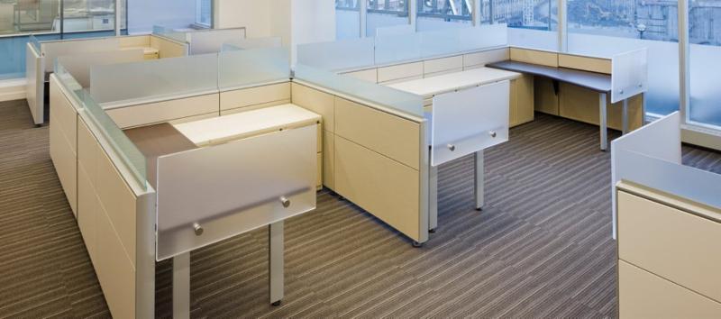 Harkel Office Furniture Ltd - Photo 4