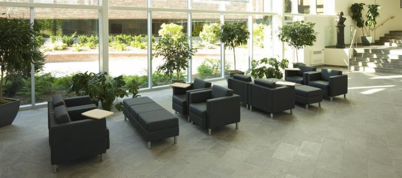 Harkel Office Furniture Ltd - Photo 5