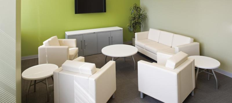 Harkel Office Furniture Ltd - Photo 10