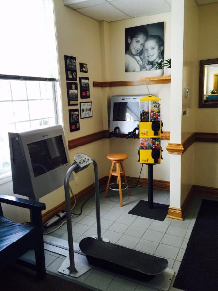 Belleville Dental Care - Photo 2