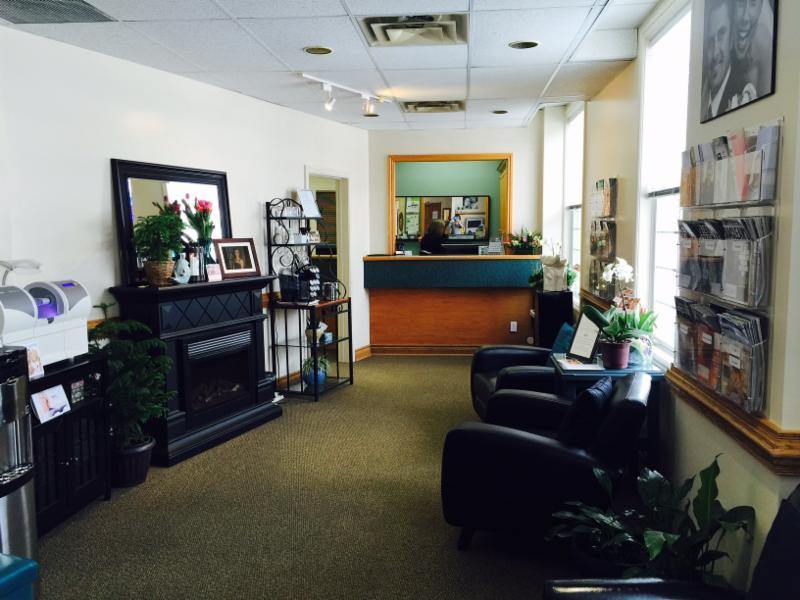 Belleville Dental Care - Photo 3