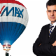 Free Home Evaluation Montreal Remax Broker - Real Estate Agents & Brokers - 514-558-5978