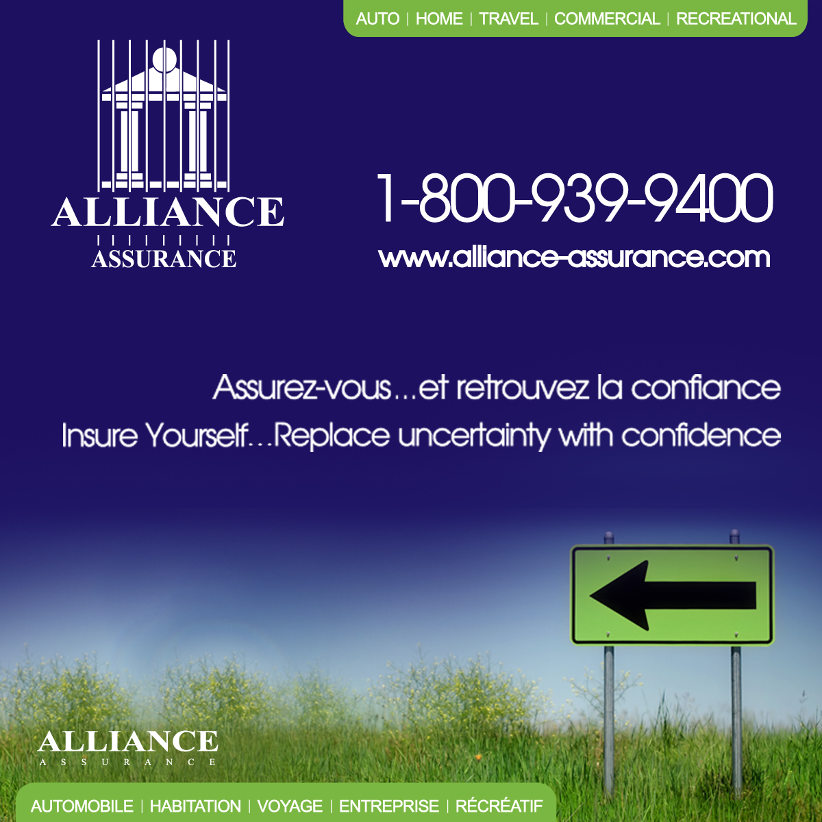 Alliance Assurance Inc - Photo 2