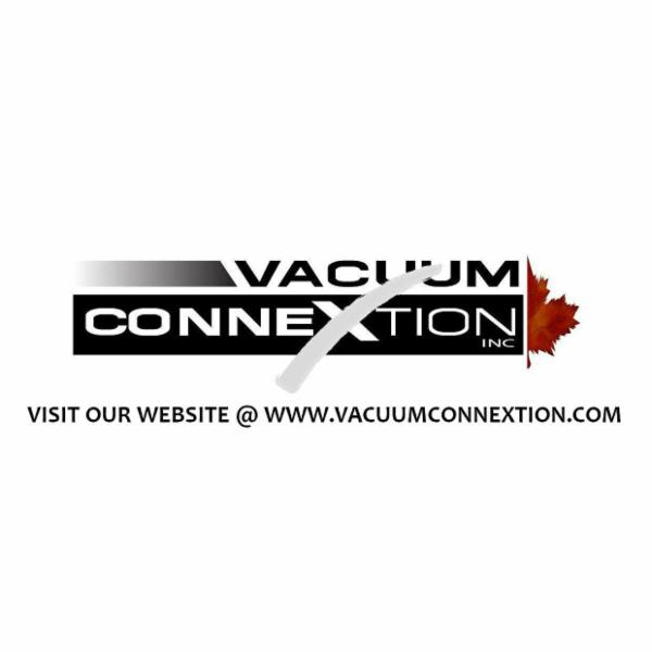 Image Result For Certified Carpet Cleaners Winnipeg