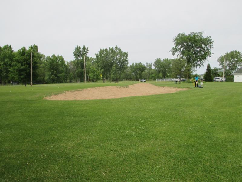 Centre De Golf Fabreville Inc - Photo 5