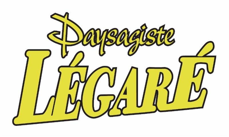 Paysagiste Légaré - Photo 5