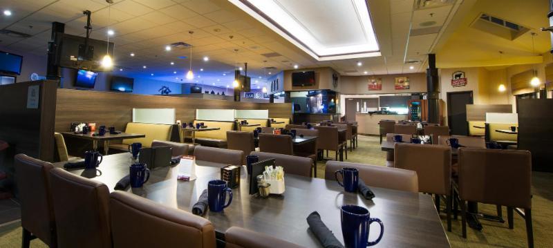 Victoria Inn Hotel & Convention Centre - Photo 3