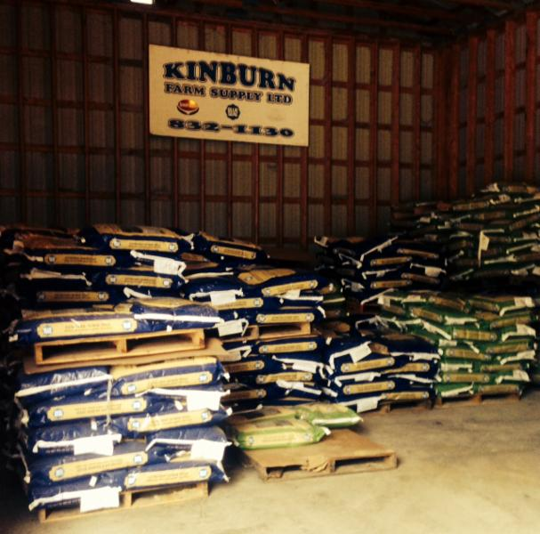 Kinburn Farm Supply - Photo 3
