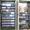 Bectrol Inc - Systèmes et équipement d'automatisation - 450-774-1330