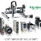Bectrol Inc - Grossistes et fabricants de fournitures et de matériel électriques - 450-774-1330