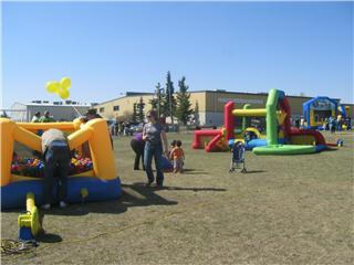 Playtime Rentals - Photo 2