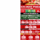 Student Pizza & Curry Inc - Take-Out Food - 416-447-4992