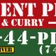 Student Pizza & Curry Inc - Pizza et pizzérias - 416-447-4992