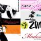 Ecole De Danse Latine Madéssimo - Cours de danse - 450-375-6007
