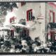 Le Lapin Sauté - Restaurants - 418-692-5325