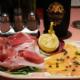 Restaurant Parmesan Inc - Restaurants - 418-692-0341