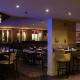 Restaurant Le Piolet - Salles de banquets - 418-842-7462