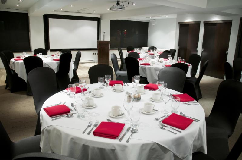 Restaurant Le Piolet - Photo 5