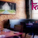 Kashmir - Restaurants - 514-861-6640