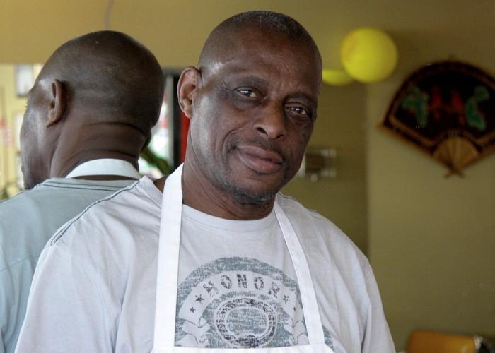 AAA Donair & Jamaican Cuisine - Photo 2