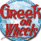 Greek On Wheels - Restaurants - 613-824-5900
