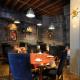 Porto Mar - Restaurants - 514-286-5223