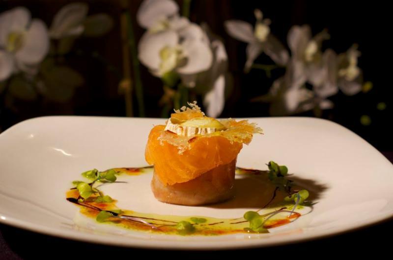 Restaurant La Crémaillère - Photo 1
