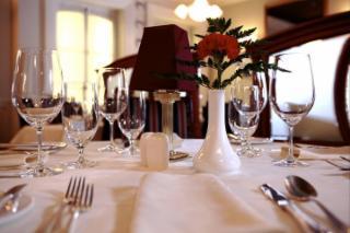 Restaurant La Crémaillère - Photo 10