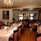 L'Autre Saison - Restaurants - 514-845-0058