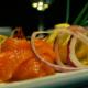 Le Poisson Rouge - Restaurants - 514-522-4876