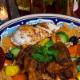 Menthe et Couscous - Restaurants - 514-842-3717