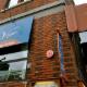 Vago - Restaurants - 514-846-1414
