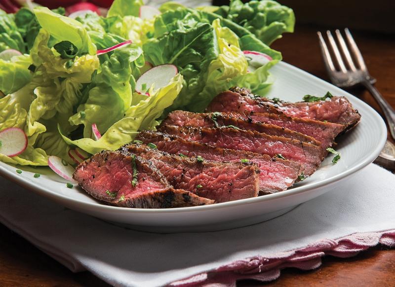 Bardi's Steak House - Photo 6