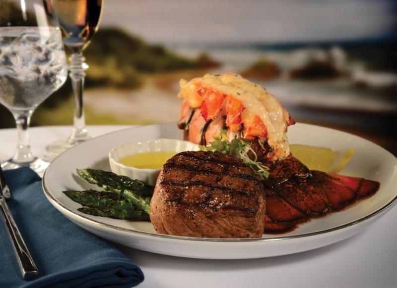 Bardi's Steak House - Photo 7