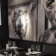 Prohibition Gastrohouse - Pub - 416-406-2669