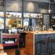 Quince - Restaurants - 416-488-2110