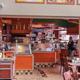 L'Extrême - Restaurants - 418-624-3339