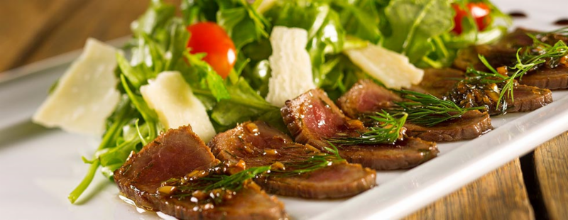Archibald Microbrasserie Restaurant - Photo 10