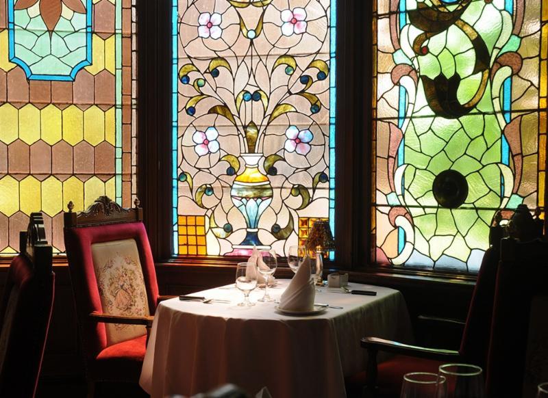 La Castile Steak House & Tavern - Photo 1