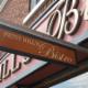 Petit Bill's Bistro - Poisson et frites - 613-729-2500