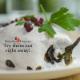 Chipotle & Jalapeno - Restaurants - 514-504-9015