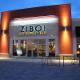 Restaurant Zibo - Restaurants - 450-656-5255