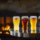 Archibald Microbrasserie Restaurant - Pubs - 418-841-2224