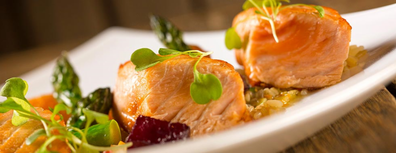 Archibald Microbrasserie Restaurant - Photo 3