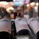Portofino Bistro - Restaurants - 418-692-8888