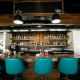 Flash Café - Restaurants - 418-651-2526