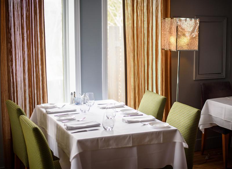 Restaurant L'Oliveto - Photo 3