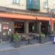 Frères De La Côte Restaurant Pizzeria - Restaurants - 418-692-5445