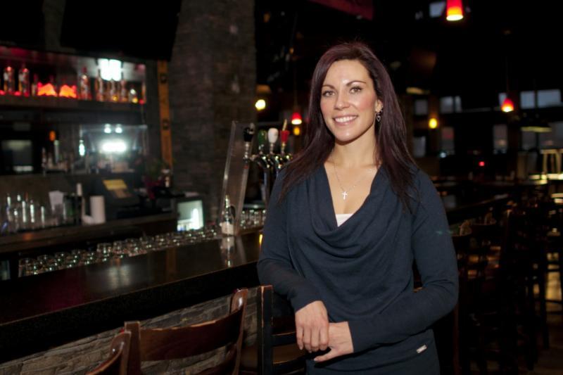 Bootleggers Sports & Karaoke Bar - Photo 1
